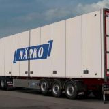 cover_narko-trailers-by-kast-v12