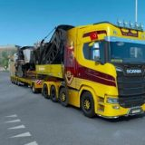 cover_new-v8-stock-for-scania-ne