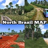 cover_north-brazil-map-54-ets2-1