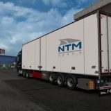 cover_ntm-semifull-trailers-v221 (1)
