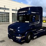 cover_official-new-update-scania