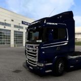 cover_official-new-update-scania (2)