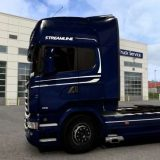cover_official-new-update-scania (4)
