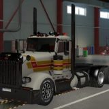 cover_peterbilt-389-custom-ets2