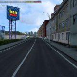 cover_projekt-cesko-v05-140_g51S