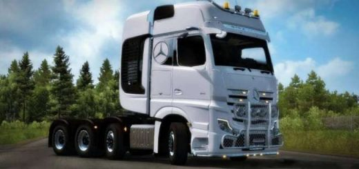 cover_realistic-mercedes-actros