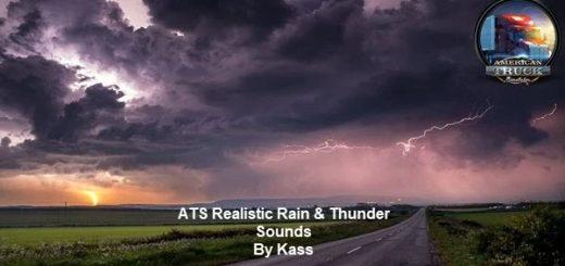 cover_realistic-rain-thunder-sou