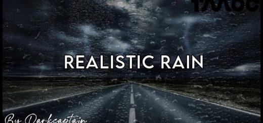 cover_realistic-rain-v39-ets2-14