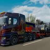 cover_realistic-scania-sound-mod