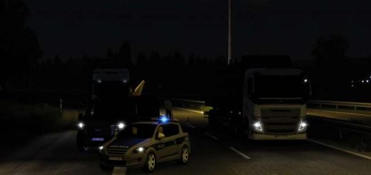 cover_realistic-vehicle-lights-m