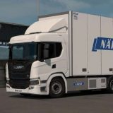 cover_rigid-chassis-addon-for-eu