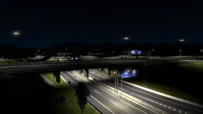 cover_rotterdam-brussel-highway