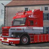 cover_scania-143h-sverbeek-140-f