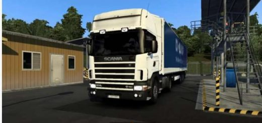 cover_scania-164l-v8-stock-sound