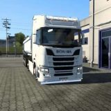 cover_scania-edit-paylasim-140_7