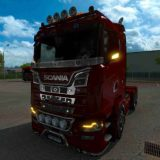 cover_scania-illegal-s-v20-140x