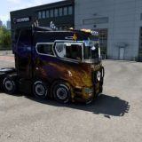 cover_scania-illegal-s-v20-fixed