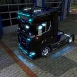 cover_scania-next-gen-remoled-v1
