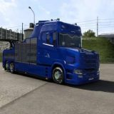 cover_scania-ng-tcab-scs-base-v1