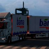 cover_scania-pgrs-bussbygg-rigid