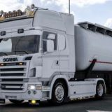 cover_scania-r-2008-pack-30_ritV