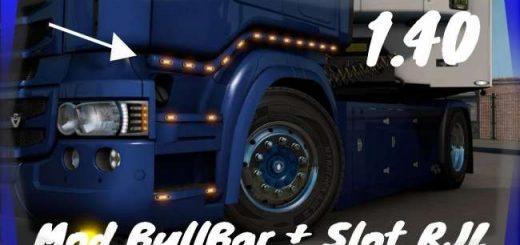 cover_scania-rjl-bull-bar-slot-v (1)