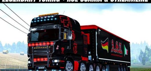 cover_scania-rjl-legendary-tunin