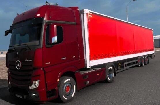 cover_schmitz-cargobul-trailer-1 (1)