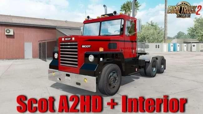 cover_scot-a2hd-interior-v20-by