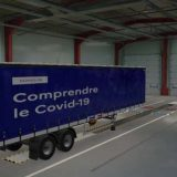 cover_scs-box-trailer-covid-19-1