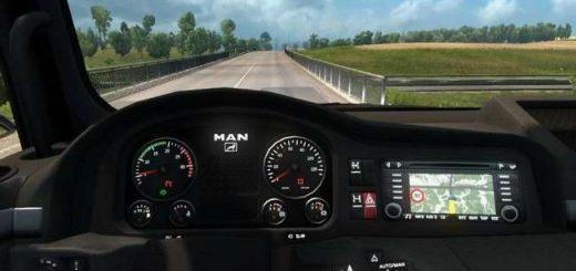 cover_scs-man-truck-custom-dash