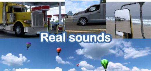 cover_sound-fixes-pack-ats-ets2