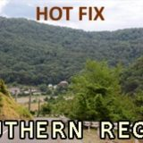 cover_southern-region-10-hot-fix