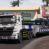 cover_trailer-lowboy-indonesia-1