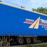 cover_trgosab-trans-daf-xf-combo