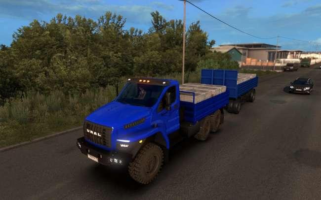 cover_ural-next-with-cargo-bdf-p (1)