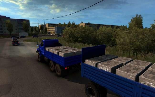 cover_ural-next-with-cargo-bdf-p