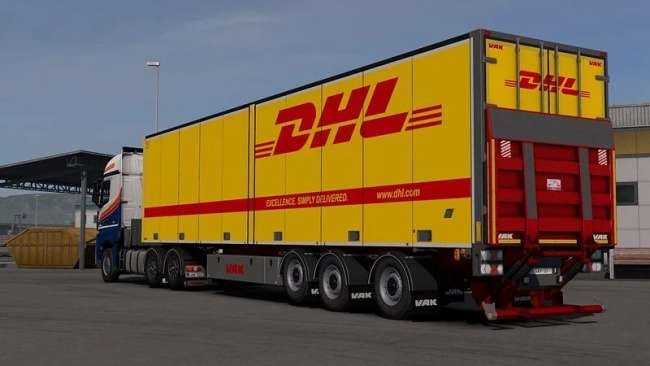 cover_vak-trailers-by-kast-v271 (1)