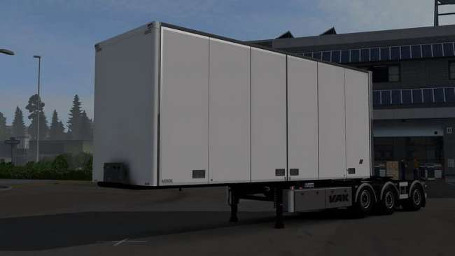 cover_vak-trailers-by-kast-v271