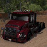 cover_volvo-vnl-custom-ets2-140