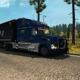 cover_volvo-vnl-truck-shop-v144