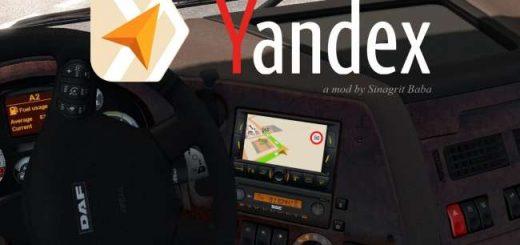cover_yandex-navigator-v15_nt60T