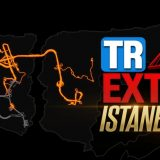 ets-2-tr-extended-map-istanbul-edition-roads-2048×778-lg_EF9Z.jpg