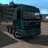 ets2-20190328-002721-00_5703W.png