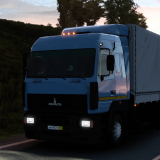 ets2_20210404_220345_00_WZRW9.png