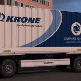 krone-profi-box-carrier-azw18-elb9-1-39_6QE1.jpg