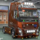 new-volvo-fh16-accessories-interior-v-3-1_1_C1X27.jpg