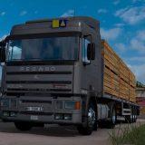 pegaso-troner_1-lg_Z3530.jpg