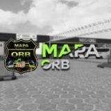 01_Mapa_Orb_E2FX.jpg