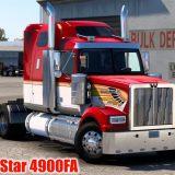 1621023746_western-star-4900fa-ets2_75FE9.jpg